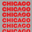 Chicago 2002 Motion Picture Musical Directed By Rob Marshall - 454 x 495