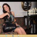 Irene Esser- Traviesa Calendar 2012 - 454 x 249