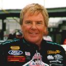 Dick Trickle - 338 x 225