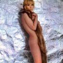 Erna Schurer - 454 x 721