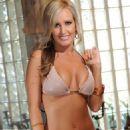 Jessica Barton - Mixed Magazine - 454 x 684