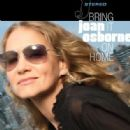 Joan Osborne Album - Bring It On Home