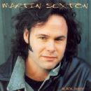 Martin Sexton - Black Sheep