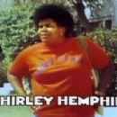 Shirley Hemphill - 454 x 302