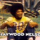 Haywood Nelson