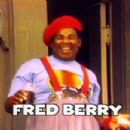 Fred Berry - 454 x 302