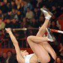 Yelena Isinbayeva - Donetsk (2006)
