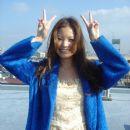 Mikiko Yano - 388 x 517
