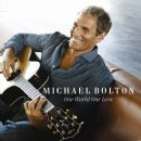 Michael Bolton - One World, One Love