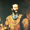 Paolo Avitabile