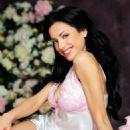 Rositsa Ivanova - 454 x 682