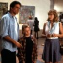 "Glenne Headly, Ted Danson, Macaulay Culkin in ""Getting Even with Dad""  (1994)"