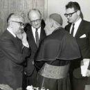American Conservative rabbis