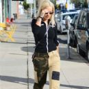 Rita Ora – Shops for furniture in West Hollywood - 454 x 681