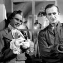 A Matter of Life and Death (1946) - 454 x 353