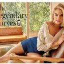 Kate Upton for Vogue Thailand (April 2017)