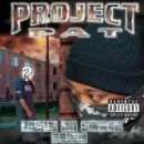 Project Pat Album - Layin' Da Smack Down
