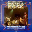Historia De La Musica Rock 1