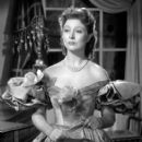 Pride and Prejudice - Greer Garson - 406 x 478