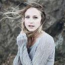 Lauren Hastings