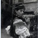 Claudia Cardinale - 454 x 557