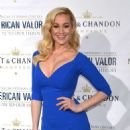 Kellie Pickler – 2019 American Valor A Salute to Our Heroes Veterans Day Special in Washington - 454 x 594