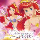 Princess Ariel - 454 x 284