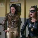 Batman - Julie Newmar - 454 x 351