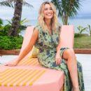 Love Island - Arielle Vandenberg - 454 x 545