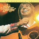 An Evening With John Denver - John Denver - John Denver