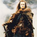 Christopher Lambert - 454 x 681