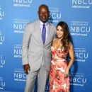 Sarah Shahi – 2017 NBCUniversal Upfront Presentation in New York May 15, 2017 - 454 x 656