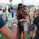 Jasmine Tookes – 2018 Coachella Valley Music and Arts Festival in Indio - 454 x 683