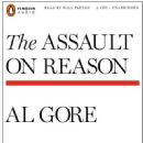 Al Gore - The Assault on Reason (feat. narrator: Will Patton)