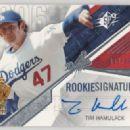 Tim Hamulack - 454 x 327