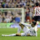 Cristiano Ronaldo vs Atletico Bibao (May 2, 2012)