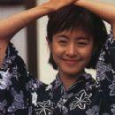 Tamao Sato