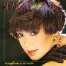 Sharon Cuneta - Sharon Sings Valera