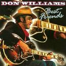 Don Williams - Best Friends