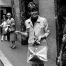 Audrey Hepburn - 280 x 440