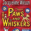 Works by Jacqueline Wilson