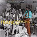 Francophonic - Vol. 1: 1953-1980