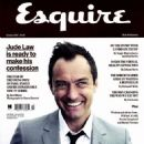 Jude Law - 454 x 624