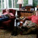 Failure to Launch, a 2006 comedy from Paramount Pictures