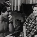 The Last Picture Show - Cloris Leachman