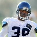 Lawyer Milloy - 454 x 347