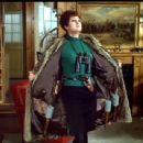 Anna Quayle - 454 x 340