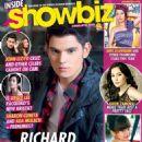 Inside Showbiz - 454 x 566