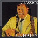 Bill Haley - Classics