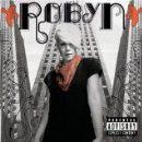 Robyn Carlsson - Robyn